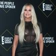 Khloe Kardashian se bori s tesnobo: Odkrila je metodo, ki ji pomaga