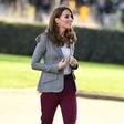 Je Kate s skrivnim projektom kopirala Meghan in princa Harryja?