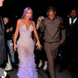 Travis Scott še vedno ljubi Kylie Jenner, vendar si ne želi biti le z njo