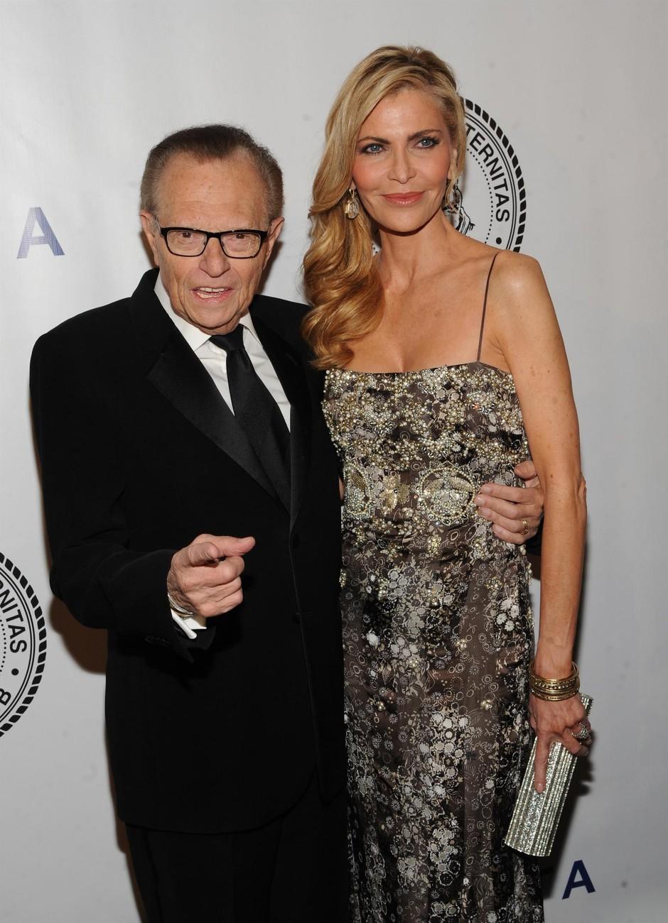 Zakaj je med slavnimi toliko ločitev? (foto: Profimedia)