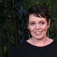 Olivia Colman princa Williama spraševala, ali gleda serijo The Crown