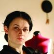 Strokovnjakinja Sanja Grcić o tem, česa nima naša modna industrija