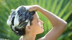 5 znakov, da si prepogosto umivate lase