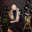 Damjan Murko priznal, da na njegovih koncertih ni nikoli 100 ljudi