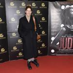 Izjemna Renée Zellweger ujela 'magijo' Judy Garland (foto: Vir: Famous Fox, Foto Kolosej)