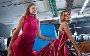 Oče slavnih lepotic, Belle in Gigi Hadid, v finančnih težavah!