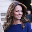 Ne le Meghan Markle, zapuščajo tudi Kate Middleton, ki je ostala brez najpomembnejše članice osebja