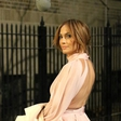 Jennifer Lopez si kljub petim desetletjem želi še enega otroka