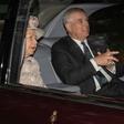 Drugi sin britanske kraljice Elizabete II. se zaradi afere Epstein odpoveduje javnim dolžnostim
