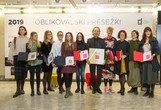 Že poznate slovenske oblikovalske presežke? Občudujemo!