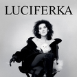 """Svetlana Makarovič: """"A, da sem hudobna? Ja! Sem Luciferka, nosim luč."""""""