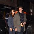 Irina Shayk po brodolomu z Bradleyjem Cooperjem v javnosti z novim moškim!