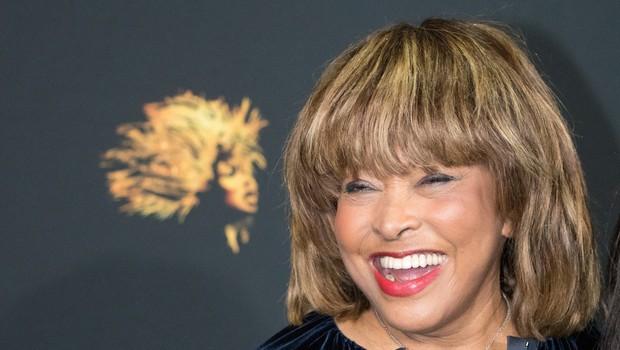 Težko je verjeti, da je mladostna Tina Turner slavila 80. rojstni dan (foto: Profimedia)