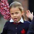 Princ George in princesa Charlotte se še nekaj časa ne bosta vrnila v šolo