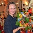 Znana slovenska igralka iskreno o razhodu s partnerjem in zakaj je do tega prišlo