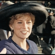 Princesa Diana že na poročni dan pisala zgodovino, ko se ni želela podrediti princu Charlesu