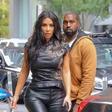 Kanye West album posvetil Jezusu