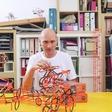 Ervin Presiček: Gogix je le otroška oblika mojega poklicnega dela