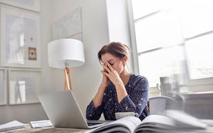 Tapkanje ni afirmiranje ali zakaj tapkamo negativne občutke