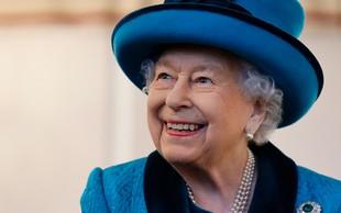 Poglejte si, kakšno smrekico ima to leto kraljica Elizabeta, verjetno si jo boste želeli imeti doma