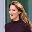 Praznična obleka Kate Middleton, ki je prava modna kombinacija za vse dni v decembru