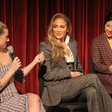 Jennifer Lopez z nenavadnim imidžem, ki ji odlično pristoji!