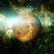 Astrologinja Gaia Asta o tem, kako izničiti morebitne negativne učinke