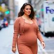 Poglejte si najlepše nosečnice v letu 2019