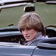 Na dan prišlo pismo princese Diane, v katerem je razkrito, kako sta princ Harry in William nekoč preživljala praznike