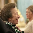 Vsi so mislili, da je princesa Anne grobo zavrnila kraljico, ki jo je prosila naj se rokuje s Trumpom, no resnica je povsem drugačna