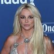 Takšna je danes videti princeska popa Britney Spears