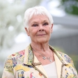 Judi Dench slavi 85 let