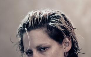 Oglejte si nekaj slik zvezdnic iz novega koledarja slovitega fotografa Paola Roversija