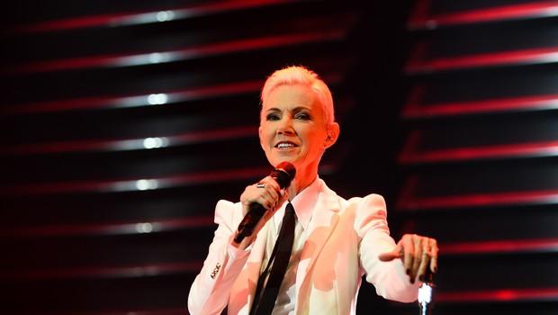 V 62. letu starosti se je poslovila pevka skupine Roxette (foto: Profimedia)
