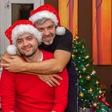 Damir Kovačić pazi, da decembra ne podleže pretiranemu zapravljanju