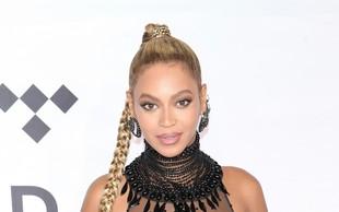 """Beyonce spregovorila o bolečem splavu: """"Imela sem občutek, da sem umrla."""""""