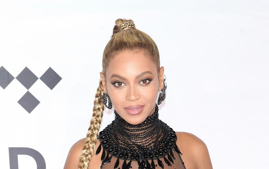 """Beyonce spregovorila o bolečem splavu: """"Imela sem občutek, da sem umrla."""" (foto: Profimedia)"""