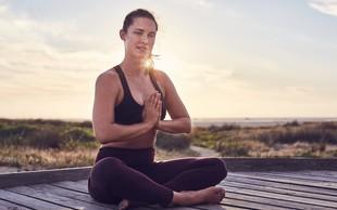 6 nasvetov za ohranitev mirnosti med prazničnim kaosom