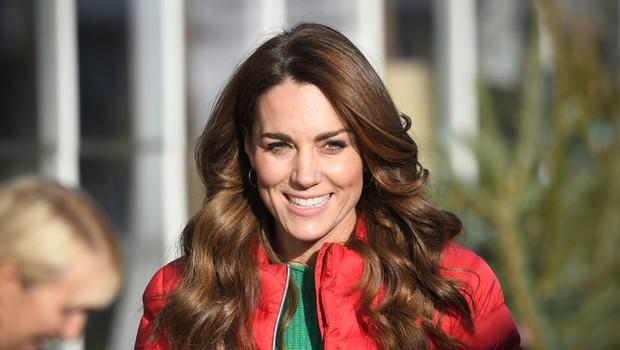 Kate Middleton razkrila, s čim jo je princ William na začetku razmerja želel osvojiti (foto: Profimedia)