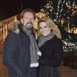 Gianni Rijavec: Na božični večer smo doma vedno pokadili hišo z virihom
