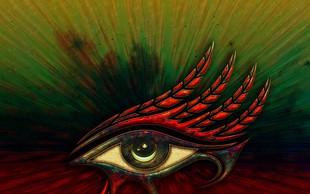 Egipčanski horoskop: Katero egipčansko božanstvo odseva vaš značaj?