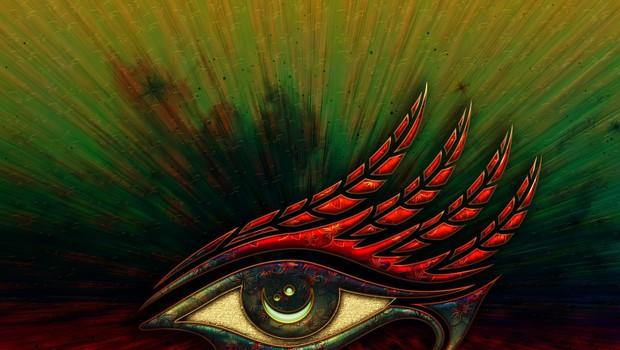 Egipčanski horoskop: Katero egipčansko božanstvo odseva vaš značaj? (foto: Shutterstock)