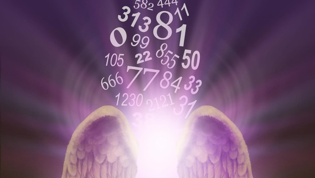 Tudi vi nenehno videvate določena števila? Preverite kaj pomenijo in kaj vam sporočajo (foto: Shutterstock)