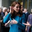 Kraljevi fotograf povedal pravo resnico o tem, kako nastanejo fotografije Kate Middleton in njene družine