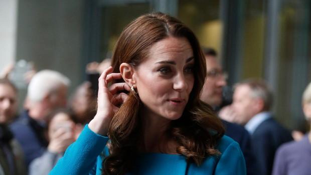 Kraljevi fotograf povedal pravo resnico o tem, kako nastanejo fotografije Kate Middleton in njene družine (foto: Profimedia)