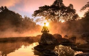 7 poti do notranjega blagostanja