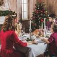 Družinska srečanja - se jih veselite ali jih sovražite?