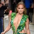 Težave v paradižu? Jennifer Lopez s predporočno pogodbo razburila svojega dragega, nezvestoba bi ga stala ogromno!