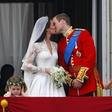 Princ William in Kate sta skupaj odlična kombinacija. Preberite si zakaj!