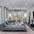 Oglejte si slike luksuznega stanovanja, ki ga prodaja Kris Jenner
